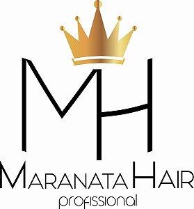 Maranata Hair