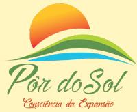 Por do Sol - Medicinas da Floresta e Produtos Esotéricos.