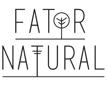 Fator Natural