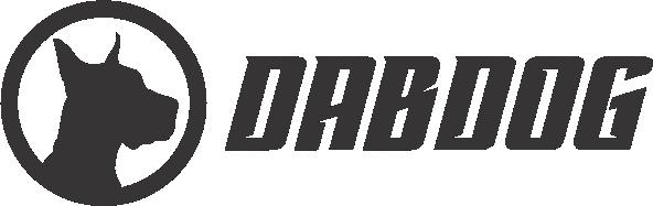 DabDog