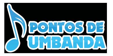Loja Pontos de Umbanda