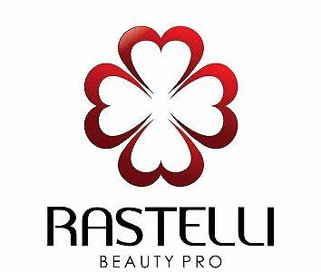 Rastelli Beauty Pro São Paulo