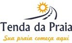 Tenda da Praia - Multimarcas