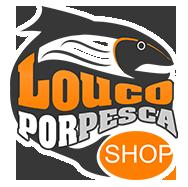 Louco Por Pesca Shop