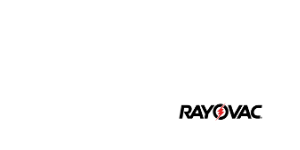 Auditivas - Foco Total em Rayovac