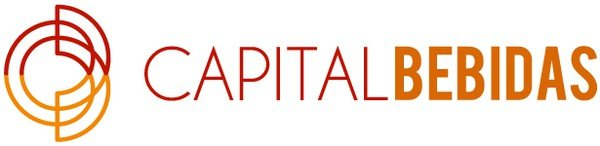 Capital Bebidas