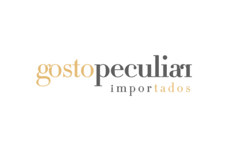 gostopeculiar.com