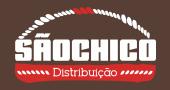 São Chico Barber