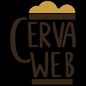 CervaWeb Cervejas Especiais