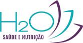 H2O Nutrição