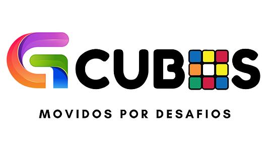 Gcubos