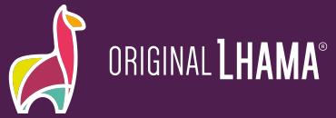 Original Lhama