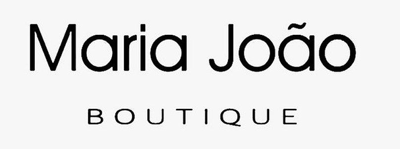Maria João - Boutique