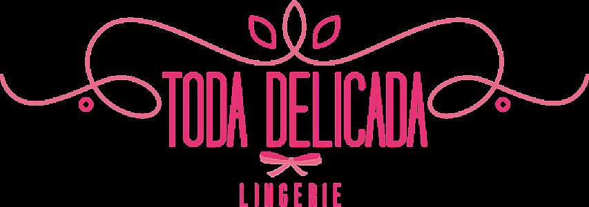 fbc0fe811 Toda Delicada Lingerie
