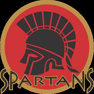 Spartans Futebol Americano