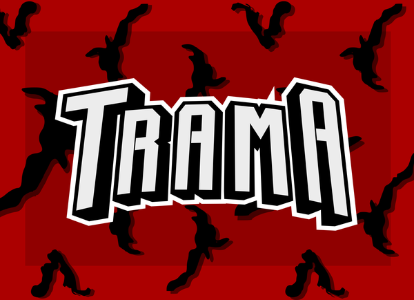 Trama Official