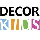 Decorkids