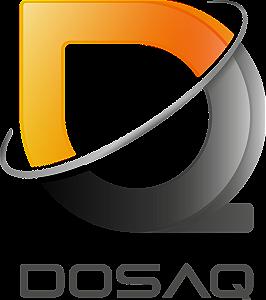 Dosaq