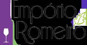 Empório Romeiro Vinhos