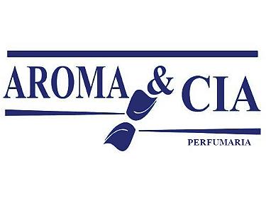 AROMA & CIA PERFUMARIA