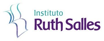 Instituto Ruth Salles