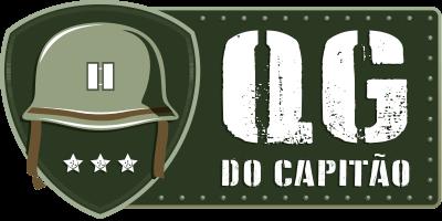 QG do Capitão