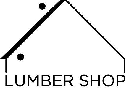 LumberShop