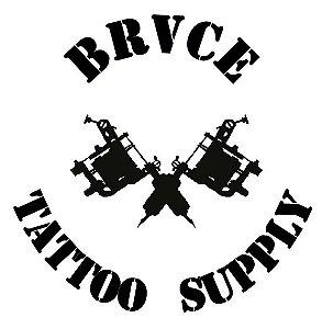 Brvce Supply