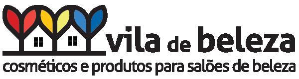 Vila de Beleza