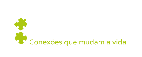 Digital Conect