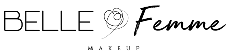 Belle Femme Make Up