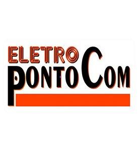 ELETRO PONTO COM LTDA
