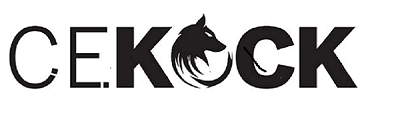 CK A Marca do Lobo