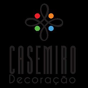 CASEMIRODECOR
