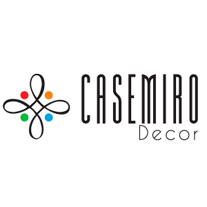 Casemiro Decor
