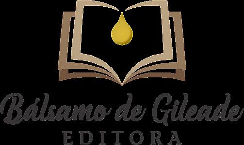Editora Bálsamo de Gileade