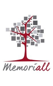 Memoriall