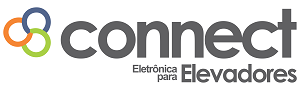 Connect Elevadores