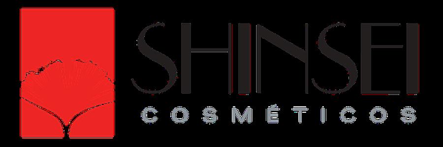 Shinsei Cosméticos