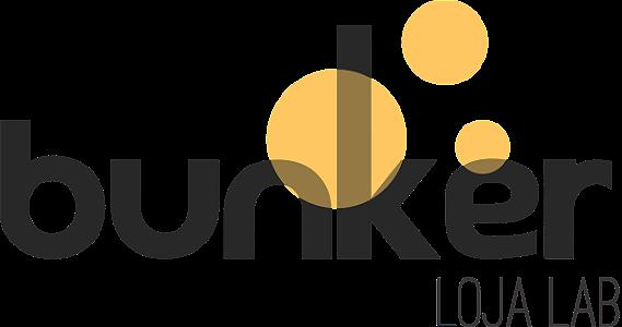 bunker | loja lab