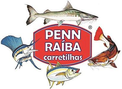 Penn Raíba Carretilhas