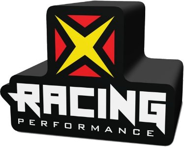 X Racing Performance