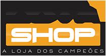LutaShop
