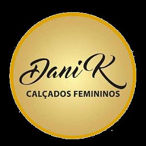 Dani K Calçados Femininos