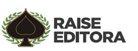 Raise Editora