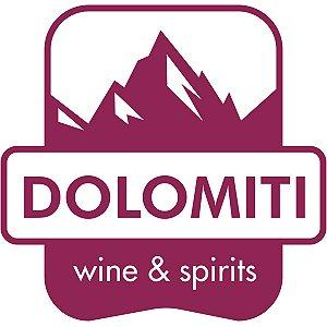 Dolomiti Wine & Spirits