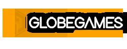 Globe Games