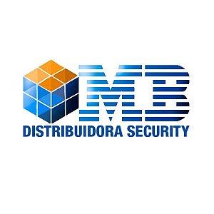 MB Distribuidora  segurança eletrônica