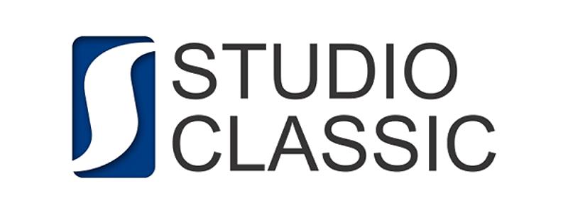 Studio Classic Automação Comercial