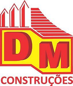 DM Construções
